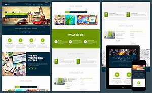 free responsive website templates madinbelgrade With free mobile site template download