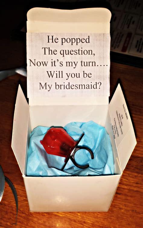 pin  michelle craftymorningcom  diy wedding ideas