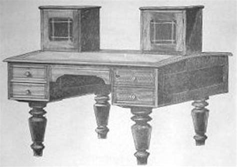 Furniture Row Rockford Il