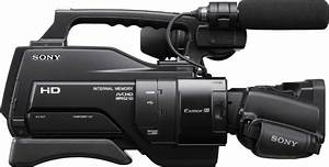 Sony HXR MC1500P Professional Video Camera Price: Buy Sony ...