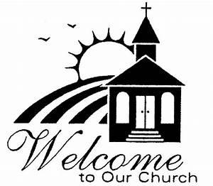 Religious clipart christian free religious clip art image ...