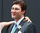 Michael Koman - Bio, Facts, Family Life of Husband of ...