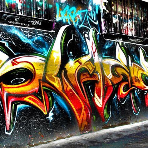 Graffiti Drawing Youtube