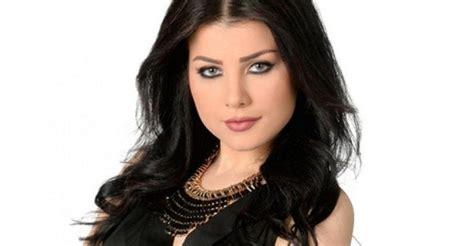 Une Marocaine élue 5ème Plus Belle Femme Du Monde
