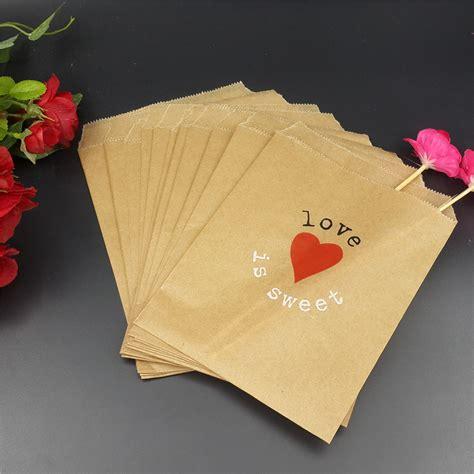 popular monogrammed handkerchiefs buy cheap monogrammed popular personalized kraft bags buy cheap personalized