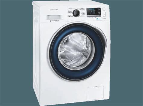 samsung waschmaschine 8 kg bedienungsanleitung samsung ww80j6400cw eg waschmaschine