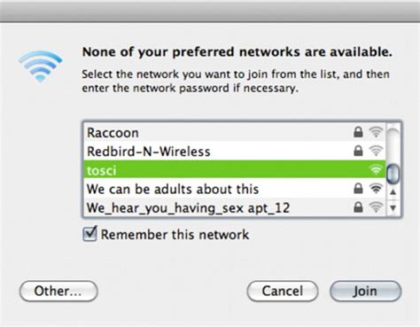 we can hear you having sex what happens when rowing neighbors use wi fi network names to