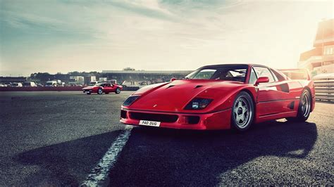 cars ferrari roads racing ferrari   wallpaper