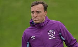 Noble 'loves Mourinho as a manager' but West Ham skipper ...