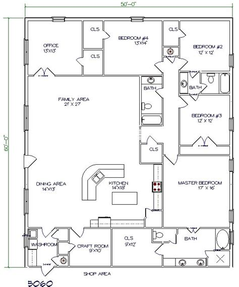 living room apartment ideas best 25 shop house plans ideas on pole