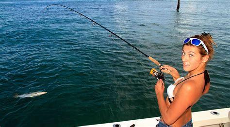 snook fish florida fishtrack spawn