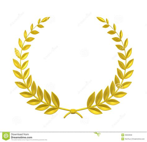 clipart olympic laurel wreath clipart collection