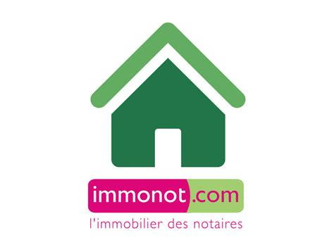 chambre notaires gironde fiche notaires gironde chambre gironde notaires