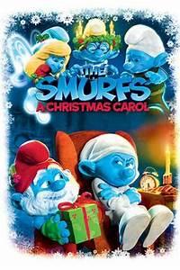 File:The Smurfs A Christmas Carol poster.jpg - Wikipedia
