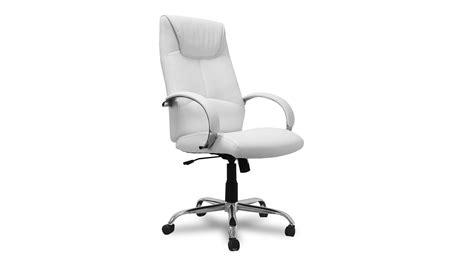 achat fauteuil bureau fauteuil de bureau cuir fauteuil de bureau en