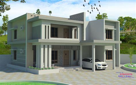 bedroom beautiful contemporary home design  model