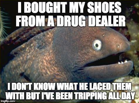 bad joke eel imgflip