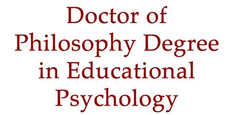9 Curated Unlv College Of Education Doctoral Degree. Online Physical Education Classes. User Interface Designer Job Description. Roof Repair Philadelphia Define Virtual Server. How To Back Up The Iphone Sql Server Solution. Jeffrey Animal Hospital Backpages Reno Nevada. Bachelor Of Science In Public Administration. Discount Tire Rochester Minnesota. Federal Deposit Insurance Company
