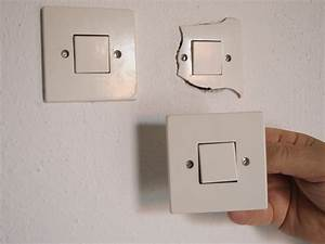 How To Wire A Wall Switch  14 Steps  With Pictures