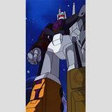 Transformers G1 Blades   252 x 475 jpeg 43kB