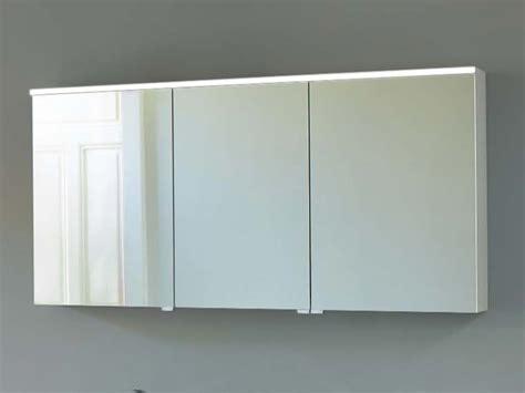 spiegelschränke fürs bad spiegelschrank burgbad bestseller shop f 252 r m 246 bel und