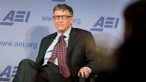 Bill Gates speaks on what India does right - YouTube