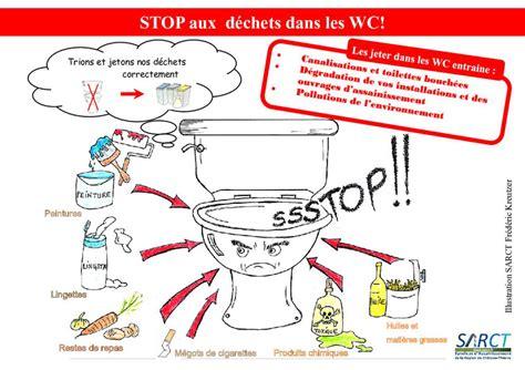 Francaise Dans Les Toilettes