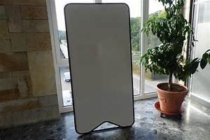 Whiteboard Mit Ständer : onlineshop mobile whiteboards und zubeh r mobile ~ Pilothousefishingboats.com Haus und Dekorationen