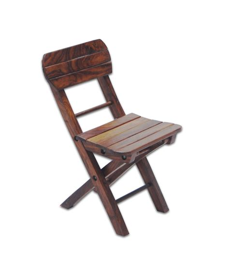 miniature wooden chairs crafts