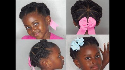 penteado  crianca  cabelo crespo natural penteado infantil cabelo bc ira