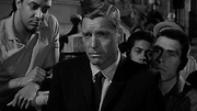 Movie Review: The Young Savages (1961) | The Ace Black Blog