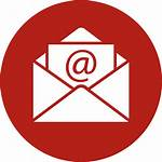 Email Icon Mjc Emailicon Communications