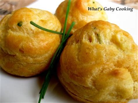 pate a choux what s gaby cooking