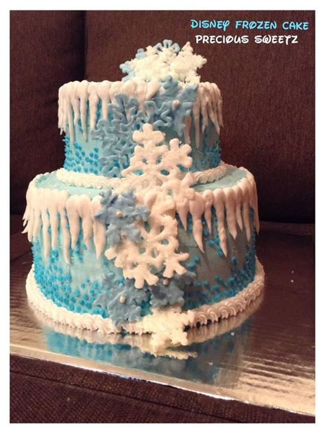 disney frozen cake 17 best images about birthday cake ideas on