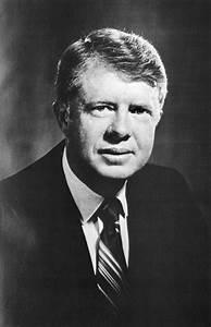Georgia Gubernatorial Election 1970 Wikipedia