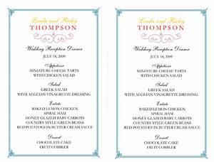 greek menu template hospinoiseworksco With greek menu template