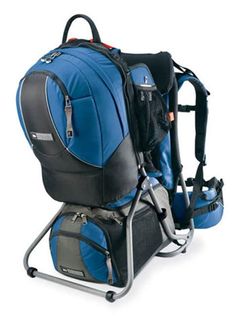 kid carrier backpacks rei piggyback kelty  gearjunkie
