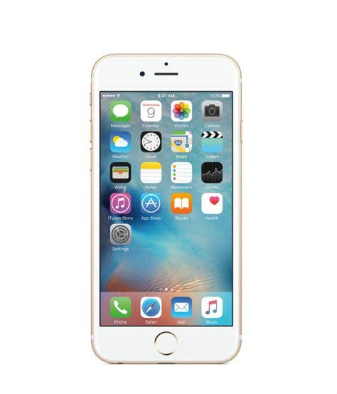 iphone 6s buy iphone 6s 128gb price in india buy iphone 6s 128gb