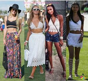 Must Haves Sommer 2015 : top summer trends from coachella 2015 fashion must have 39 s fashion mate fashion mate ~ Eleganceandgraceweddings.com Haus und Dekorationen