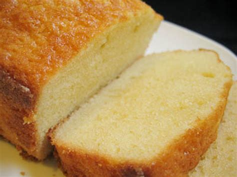 recette de cuisine facile et rapide avec photo cake nature facile au thermomix recette facile et rapide