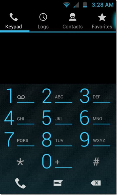 phone dialer app install sandwich contacts dialer on epic 4g touch