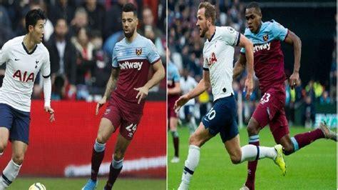 Mancity Vs Westham : Man City vs West Ham: Man Xanh loay ...