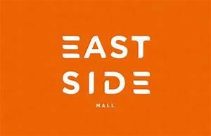 East Side Mall Shops : east side mall baubeginn nach plan freo group ~ A.2002-acura-tl-radio.info Haus und Dekorationen
