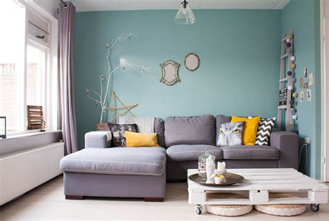 light teal bedroom ideas 10 living rooms that boast a teal color 15863