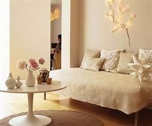 Deco Chambre Zen : chambre la d co relaxante une ambiance zen et apaisante ~ Melissatoandfro.com Idées de Décoration
