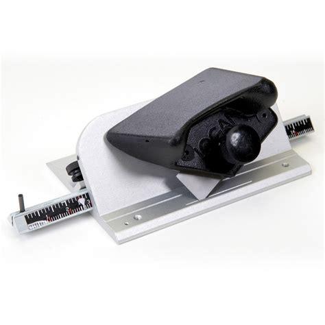 logan mat cutters logan 4000 deluxe handheld mat cutter logan graphic products