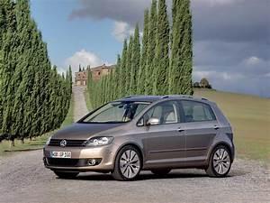 Golf Plus Volkswagen : volkswagen golf plus specs photos 2008 2009 2010 2011 2012 2013 autoevolution ~ Accommodationitalianriviera.info Avis de Voitures