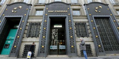 bnp paribas si鑒e 2015 une ée sans précédant pour le groupe bnp paribas skema finance association