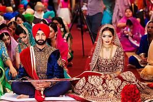Indian Wedding Wwwpixsharkcom Images Galleries With