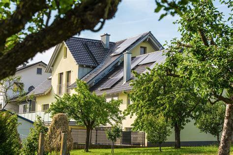 mep solaranlage mieten hausbautipps24 photovoltaik und elektrische fu 223 bodenheizung